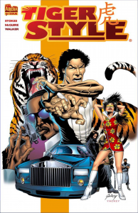 TigerStyle-cover