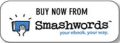 Smashwords Buy Button2